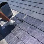 リフォームを考える際は屋根修理も(杉並区)