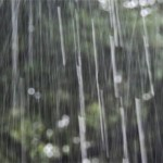 雨漏り修理[無駄な出費]>新宿区