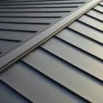 屋根点検をすることで屋根修理を回避できる(港区)