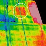 ドローン点検で、大がかりな屋根修理を回避 (港区)