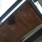 屋根修理[軒天と雨漏りの可能性]>新宿区