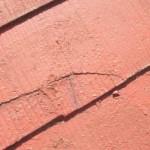 屋根修理[カバー工法で梅雨対策]>新宿区