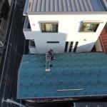 日本にまた一つ世界遺産が増える?梅雨前に雨漏り対策 屋根点検 屋根塗装 屋根修理 【保土ヶ谷区】