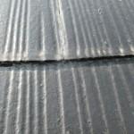 スレート屋根の場合の屋根修理(杉並区)