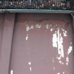 屋根修理[屋根材の一部が破損]>新宿区
