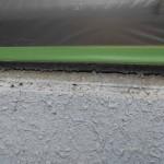 雨漏り修理[台風後のチェック]>新宿区