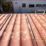 だいたい肉?代替肉の人気が高まっています[保土ヶ谷区]屋根からの雨漏りに注意。定期的に屋根メンテナンスをしておきましょう。