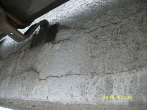 屋根塗装 外壁塗装 修繕