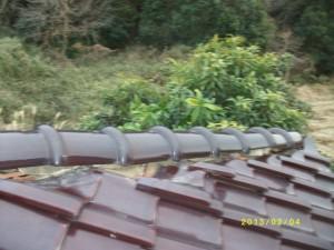 屋根塗装 屋根補修 屋根葺き直し