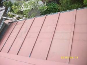 屋根調査 ドローン 屋根修理 災害対策 雨漏り対策