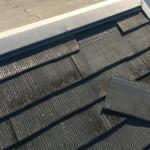 大規模な屋根改修を避けるために(世田谷区)