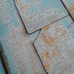 屋根修理[外壁より屋根を優先したリフォーム]>新宿区