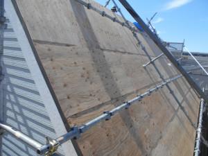 屋根修理 雨漏り補修 ベランダ修理 外壁塗装