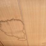 短命屋根と雨漏り修理(渋谷区)
