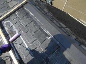 屋根塗装 屋根葺き直し 瓦補修 雨漏り修理
