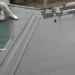 品川区から今年の屋根のご相談