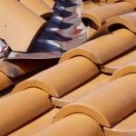 墨田区 屋根塗装とメンテナンス
