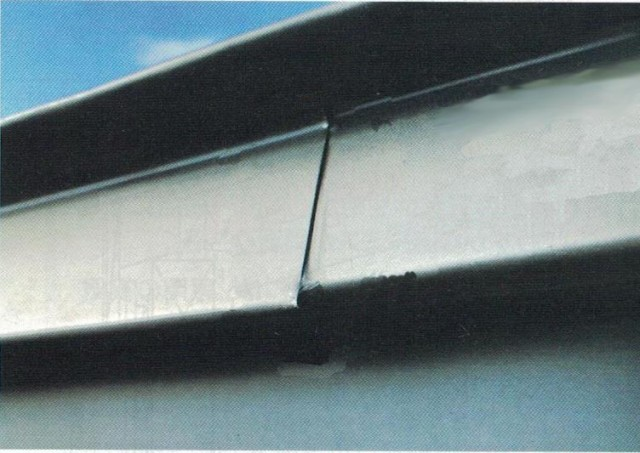 片流れ屋根3