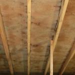 杉並区で太陽光パネル設置後の屋根修理