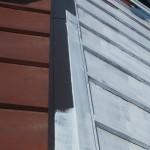 新宿区で屋根修理を検討中