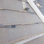 日野市で間違った対処で屋根修理