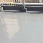 港区でしつこい雨漏り修理