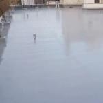 杉並区でアパートの雨漏り修理