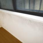 杉並区でマンションの雨漏り修理