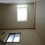 新宿区で省エネを意識した屋根修理