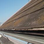 新宿区で定期的な屋根修理